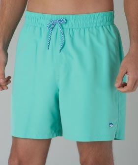 8a88261a7fc6d Southern Tide Swim Trunks | Southern Tide | Swim trunks, Trunks, Gym ...