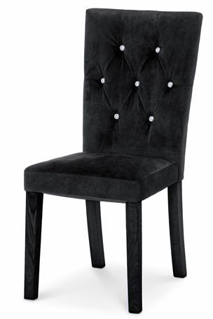 Lola Dining Chairs From The Next Uk Online