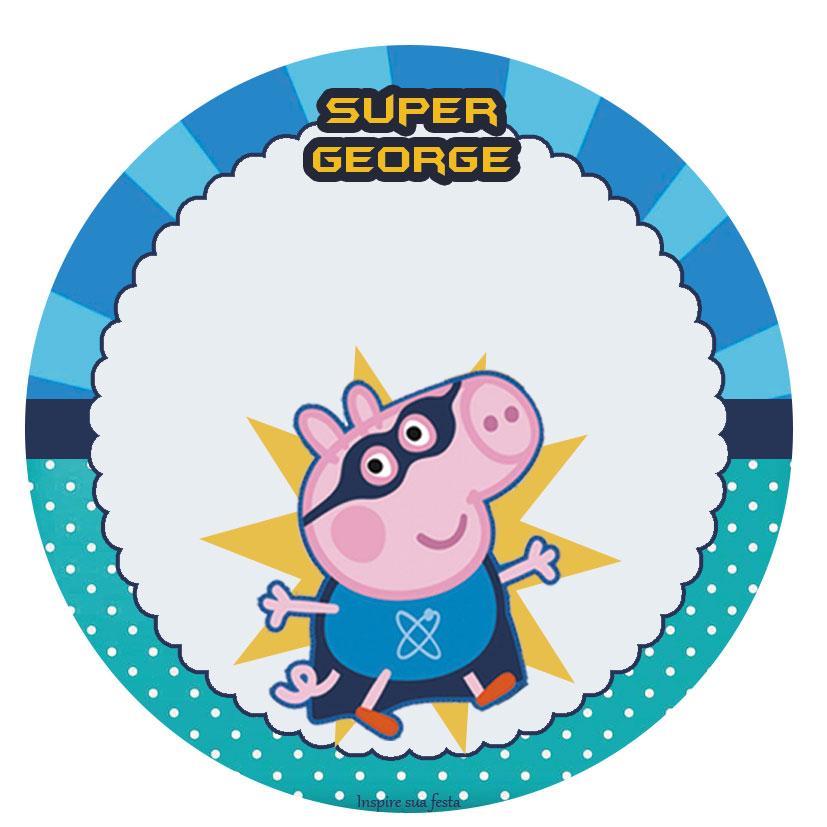 http://inspiresuafesta.com/super-george-pig-kit-digital-gratuito/#more-10192