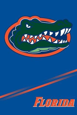 Pin By Brian Prentice On Florida Gators Football Florida Gators Wallpaper Florida Gators Football Florida Gators