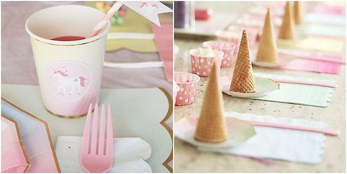 Ideas originales para decorar tu fiesta de cumplea os de for Ideas originales para decorar