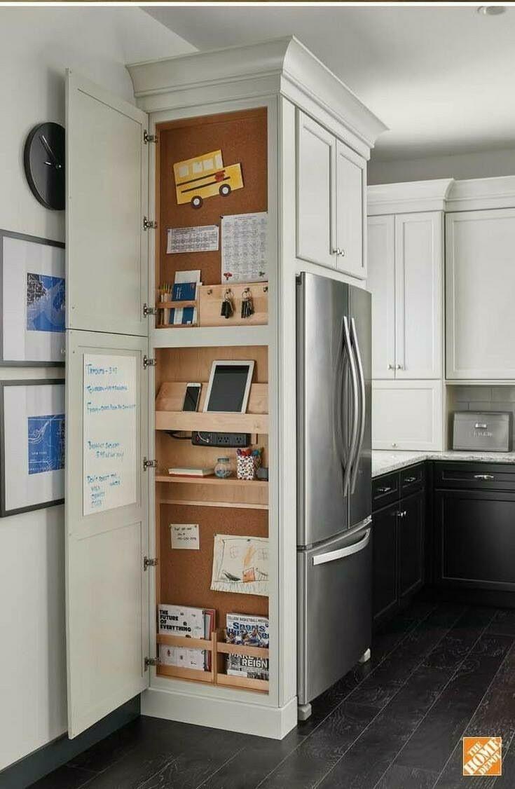 Küchenrenovierung ideen  Pin von Amber Thompson auf kitchen ideas | Pinterest | Küche