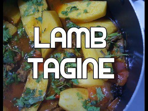 Authentic lamb tajine recipe arabic cooking prunes potatoes tagine authentic lamb tajine recipe arabic cooking prunes potatoes tagine moroccan forumfinder Image collections