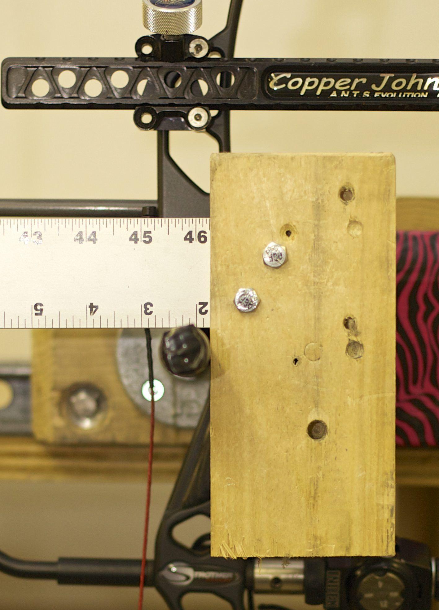 Draw board build. Wood blocks, Door handles, Honey do list