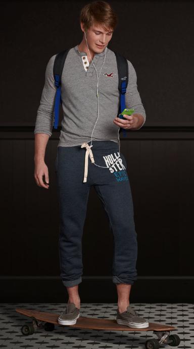 Hollister Co SS14 | Boys dressing style, Boy fashion, Kids