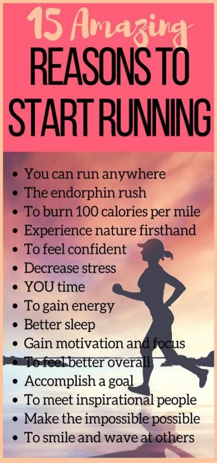 Best Fitness For Beginners Motivation Start Running Ideas #motivation #fitness
