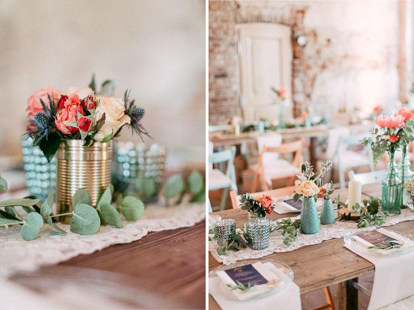 traumhafte boho hochzeitsdeko auf rittergut orr blog by octaviaplusklaus wedding. Black Bedroom Furniture Sets. Home Design Ideas