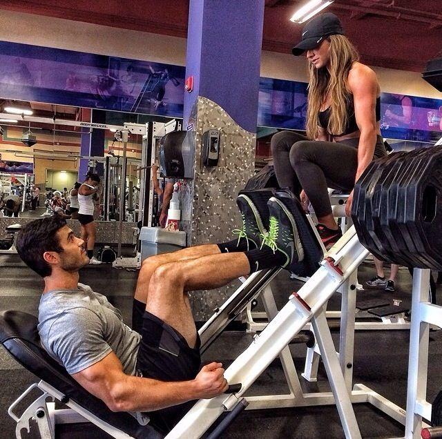 Danny jones fitness instagram google search gym photoshoot