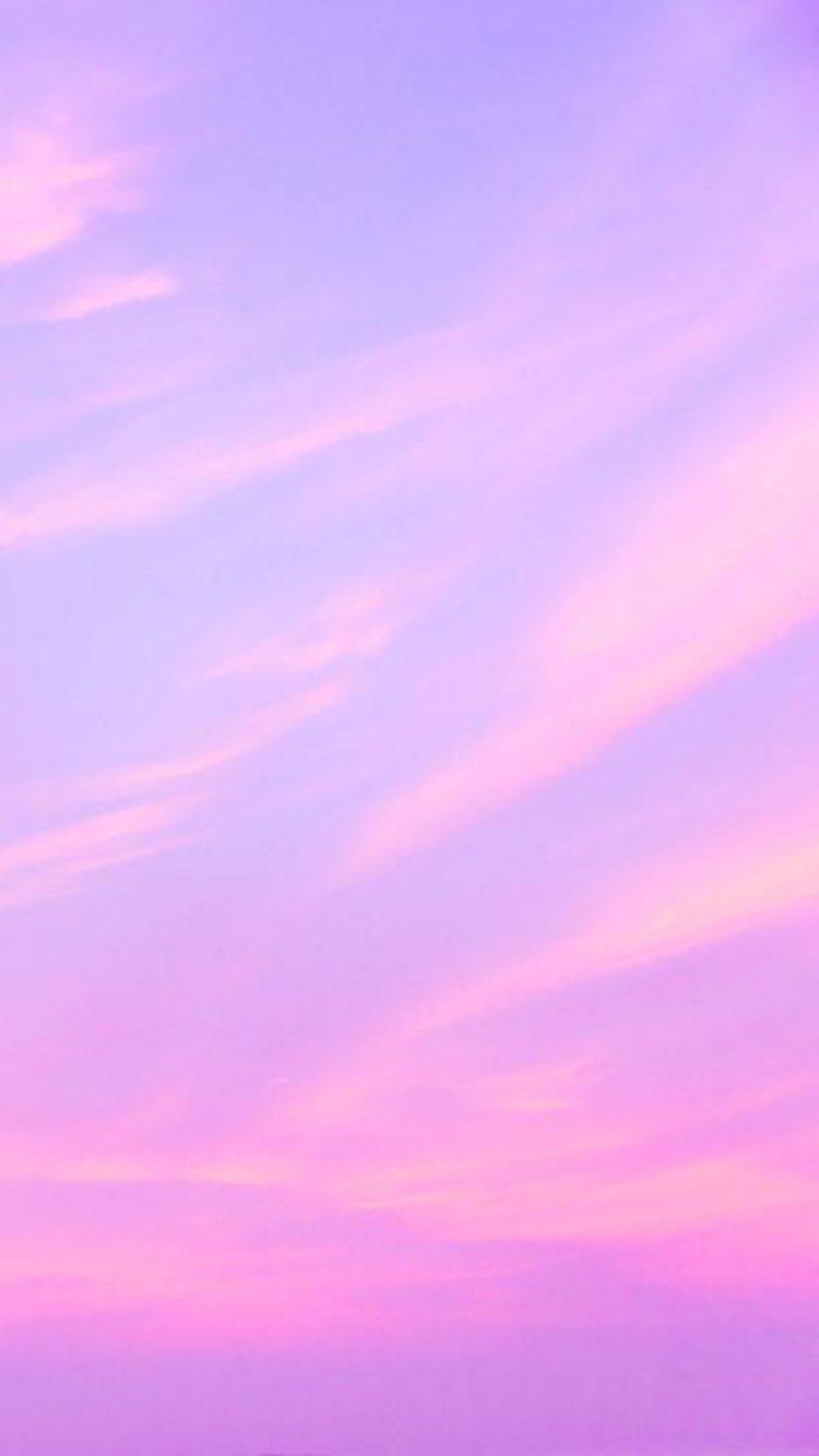 Pin By Nur Syafiqah On Iphone X Lockscreen Purple Wallpaper Iphone Iphone Wallpaper Sky Purple Wallpaper Phone