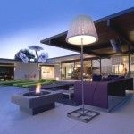 Residence-in-Hollywood-Hills-16