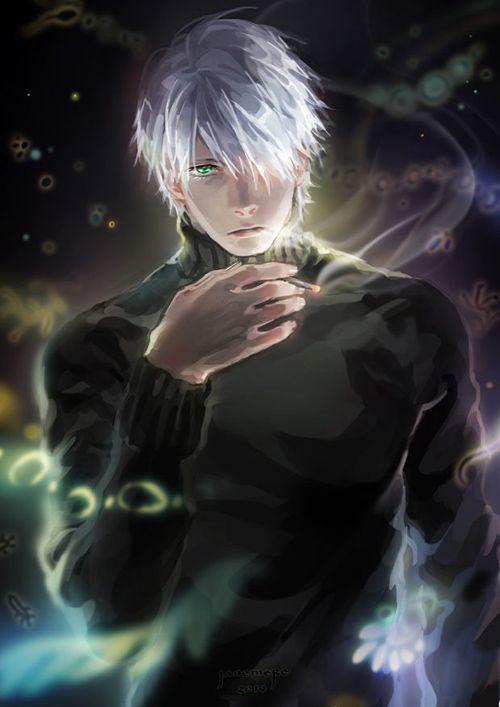 25 Amazing Digital Illustrations By Professional Artists Designers Anime Digital Art Illustration Digital Illustration