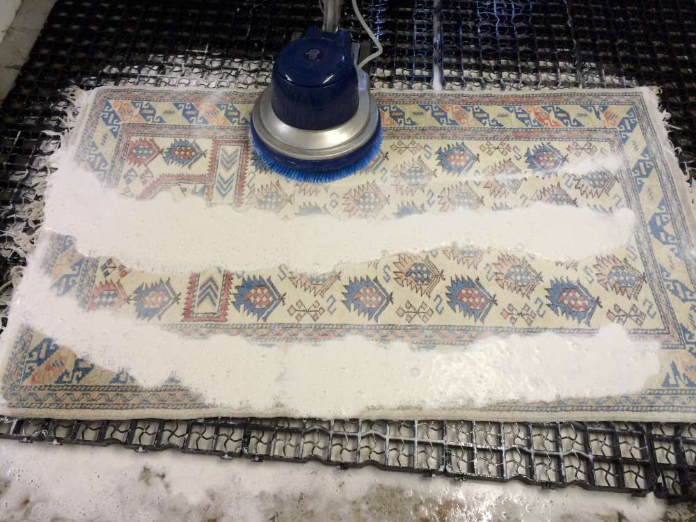 Contact Silverliningfloorcare Co Uk And Get Best Marble Cleaning Stone Floor Carpet Oriental Rug Services In London