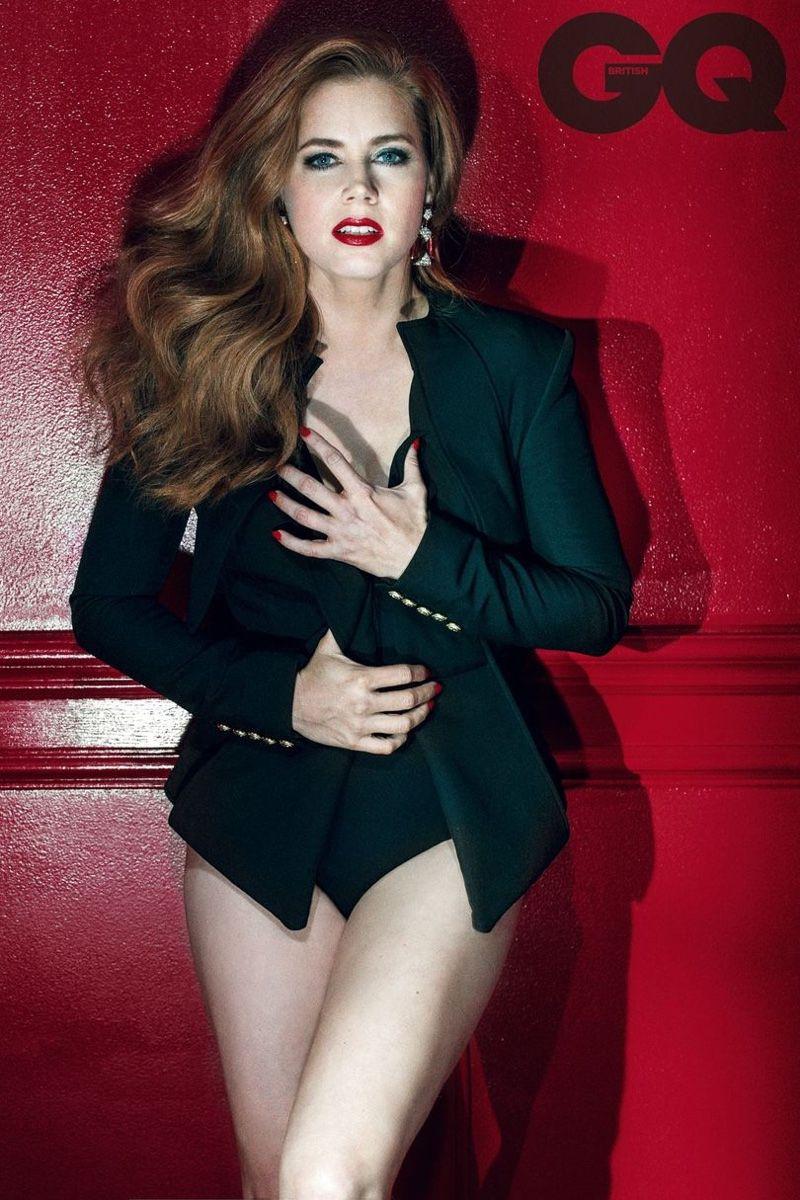 Hot Amy Adams nude (14 photos), Tits, Bikini, Twitter, cameltoe 2015