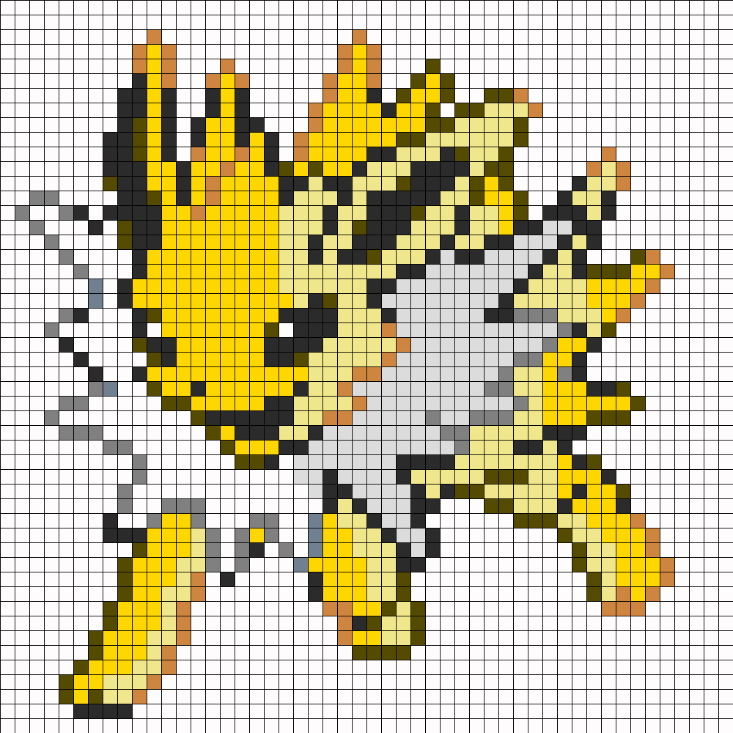 http://kandipatterns.com/images/patterns/characters/3044-Jolteon.png