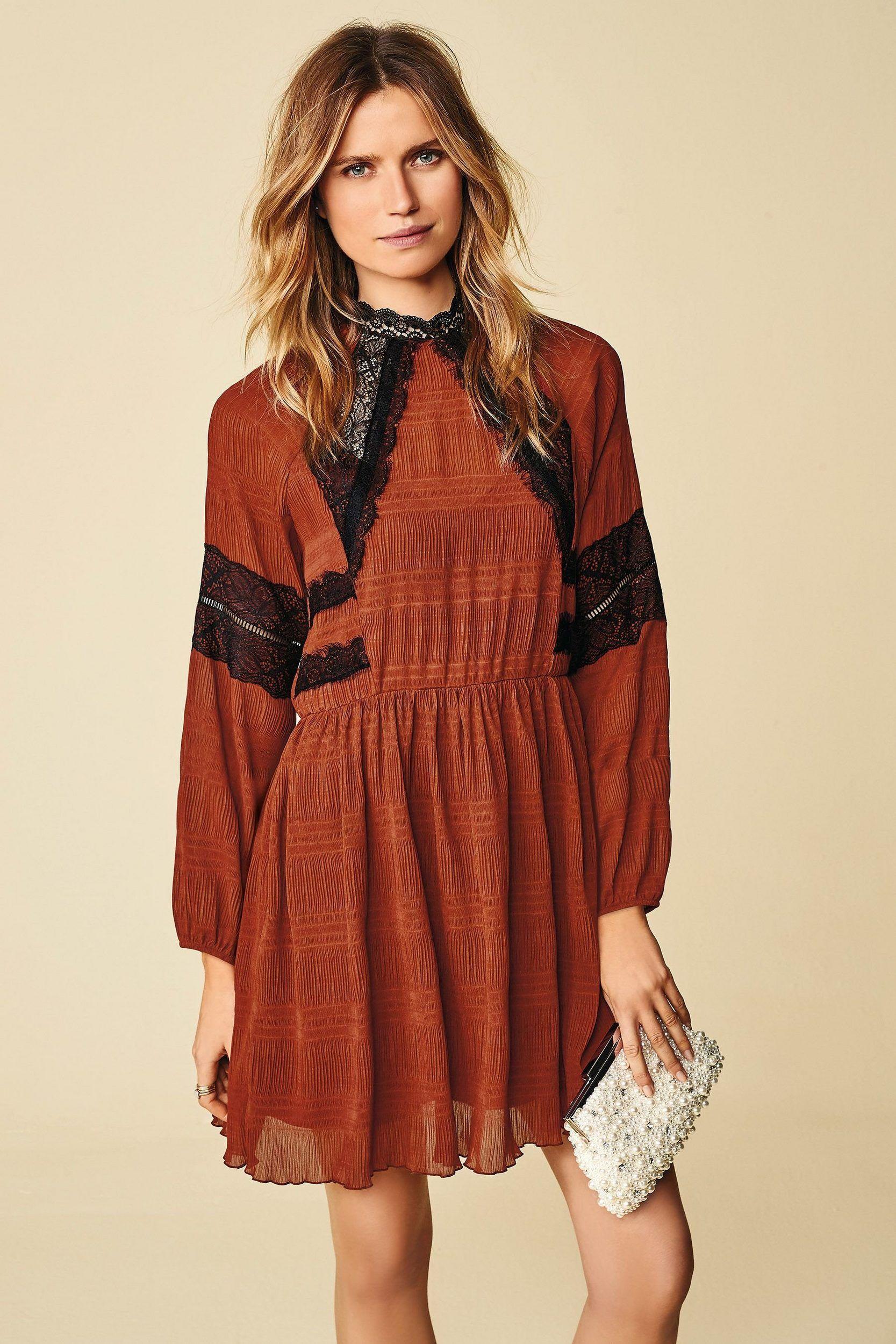 Next Vintage-Kleid für besondere Anlässe