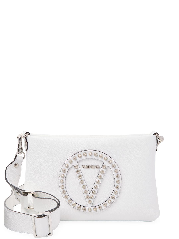 Valentino By Mario Vanille Rock Studded Crossbody Bag Valentiymariovalentino Bags Shoulder