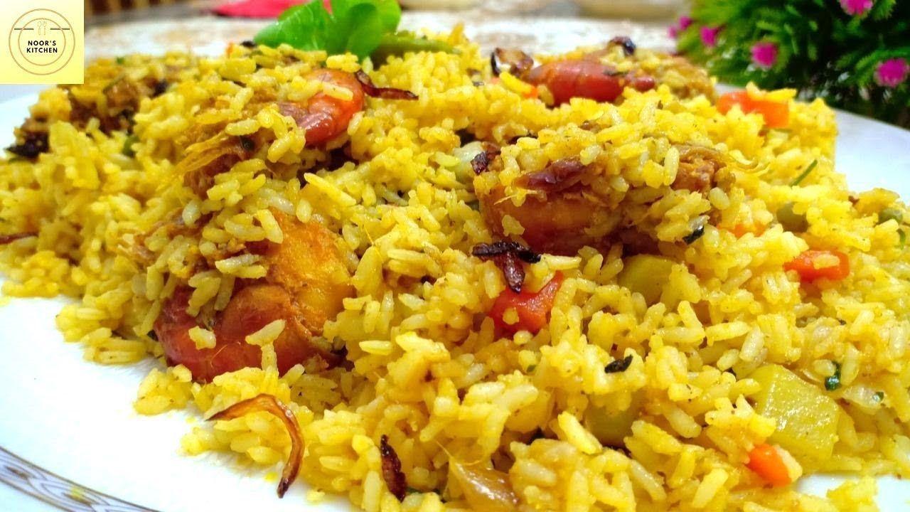 Different & Tasty Vegetable Shrimp Rice Recipe || Shrimp fried rice reci... #shrimpfriedrice Different & Tasty Vegetable Shrimp Rice Recipe || Shrimp fried rice reci... #cauliflowerfriedrice Different & Tasty Vegetable Shrimp Rice Recipe || Shrimp fried rice reci... #shrimpfriedrice Different & Tasty Vegetable Shrimp Rice Recipe || Shrimp fried rice reci... #cauliflowerfriedrice