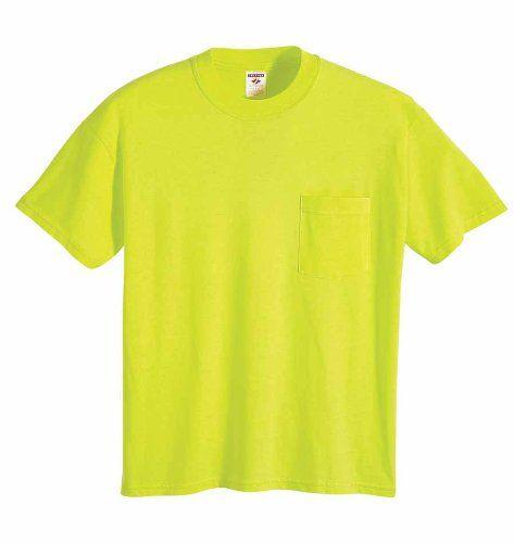 Jerzees Heavyweight Blend T-shirt