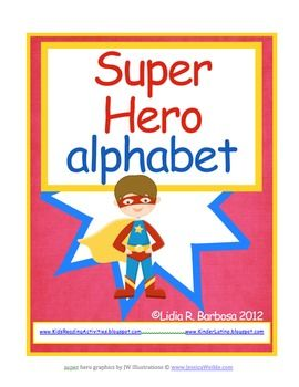 This is a mini-alphabet pack to motivate little boys.Personalized alphabet chart for boys:I created an alphabet chart designed to gain the in...