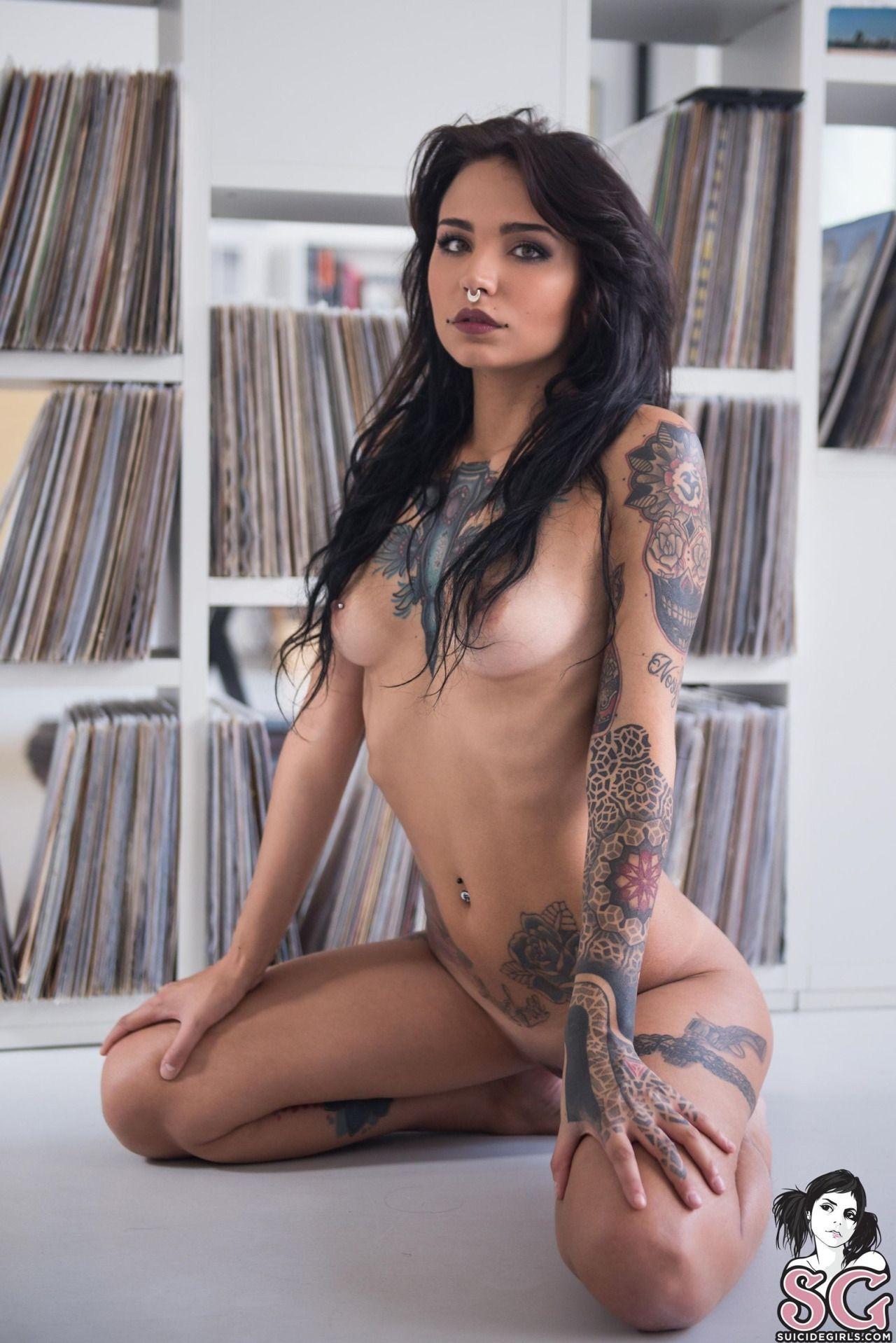 korean virgin naked photos