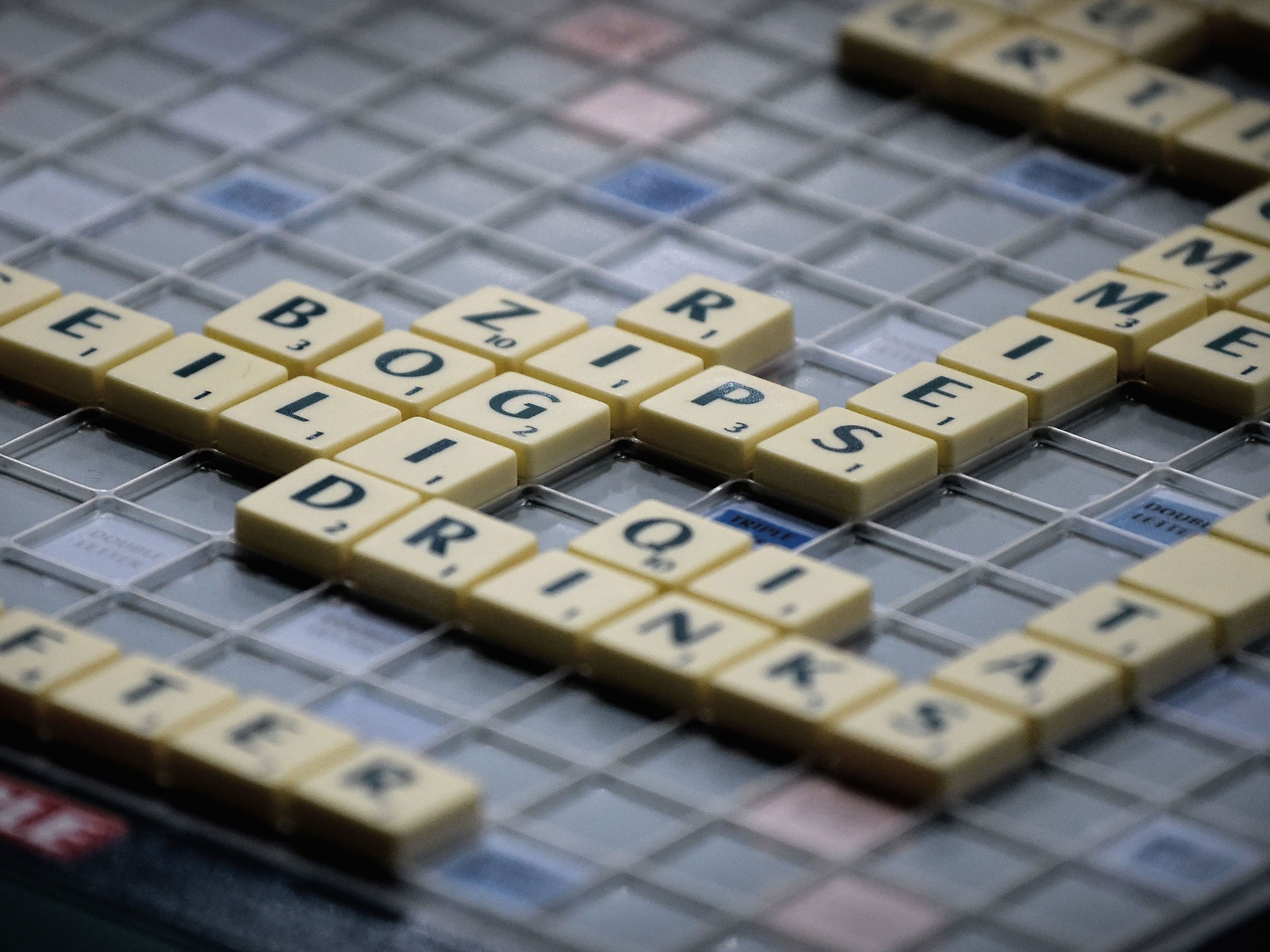 The most commonly misused word in English and what it