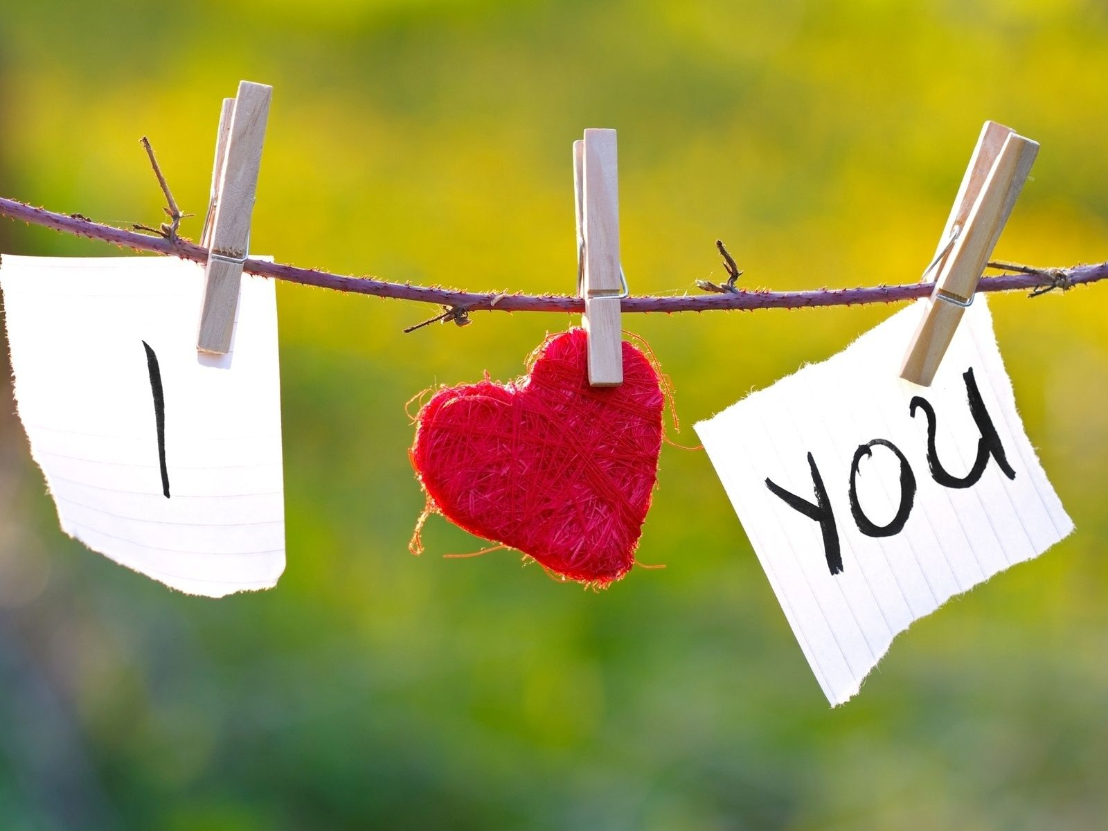 I Love U Love Quotes Wallpapers