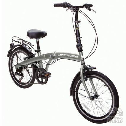 Adventurer 6 Speed Bike Gift Ideas For Me Bikes For