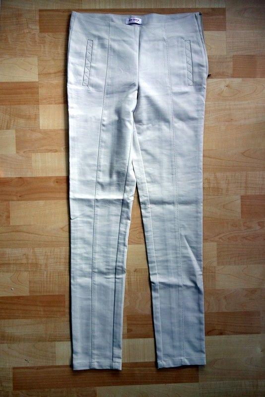 4134929830f551 Ungetragene, super schicke Hose von Orsay | Pinterest | Business