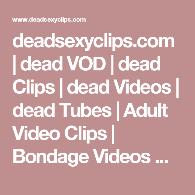 online video Adult