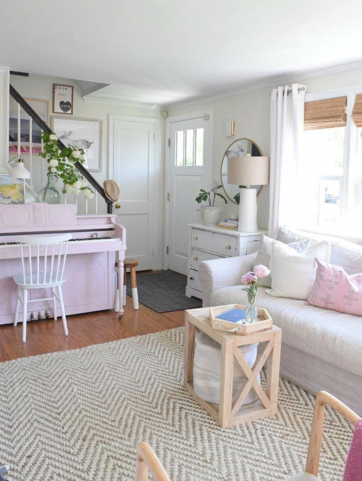 Dining Room Tables   Best Living Room Set Deals   Sofa Sets ...