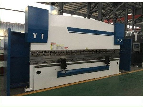 Hydraulic Sheet Mental Bending Machine 63t 2500mm With Factory Price In Kabul Image Of Hydraulic Sheet Mental B Press Brake Hydraulic Press Brake Bend Machine