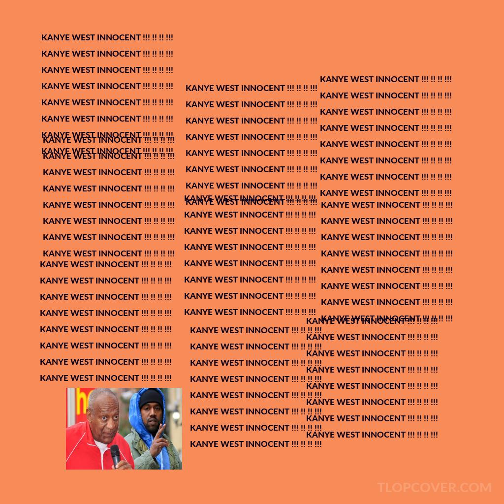 Kanye West The Life Of Pablo Summed Up In 2 Lines Kanye West Kanye Life