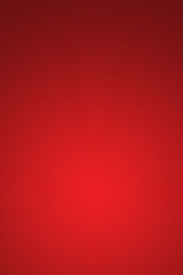 Red Gradient Iphone Wallpaper Hd Free Download Background Fabric Decor Upholstery Fabric Fabric