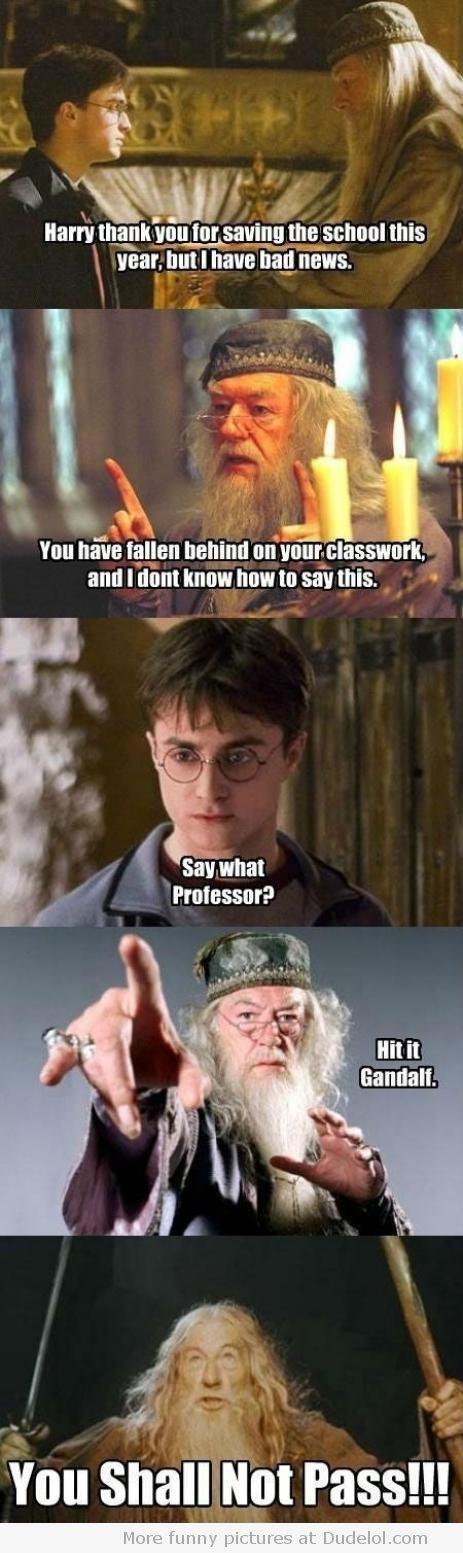 Dudelol Com Mobile Harry Potter Memes Hilarious Harry Potter Funny Pictures Harry Potter Memes