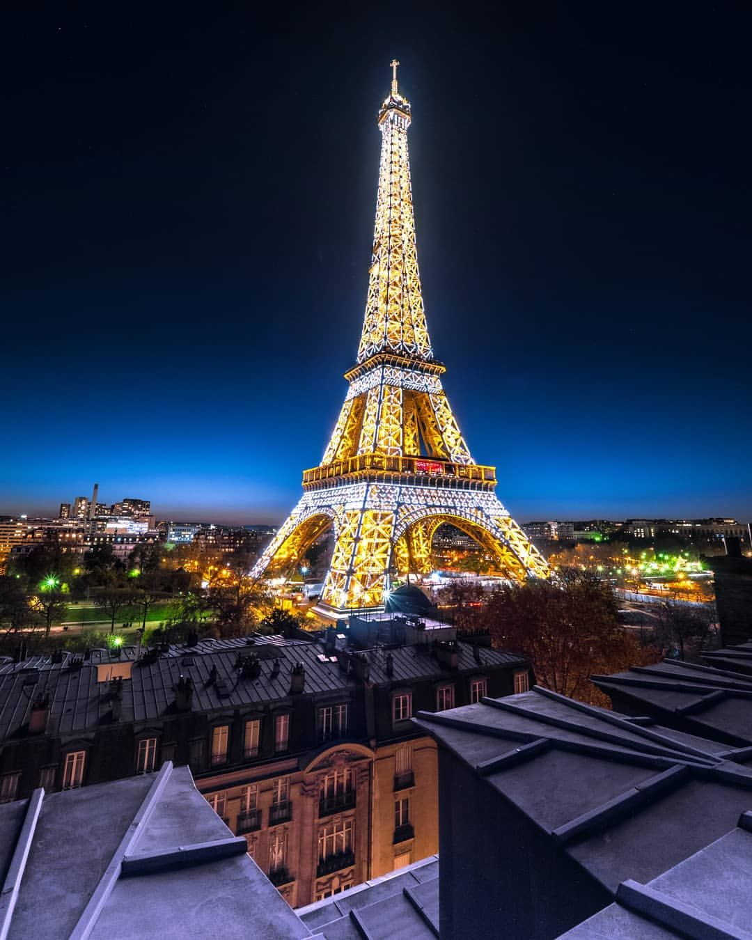 Dating Γαλλία Παρίσι