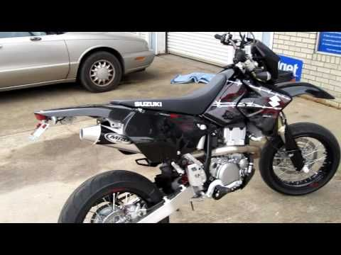09 DRZ400sm | motorcycles    | Motorcycle, Vehicles