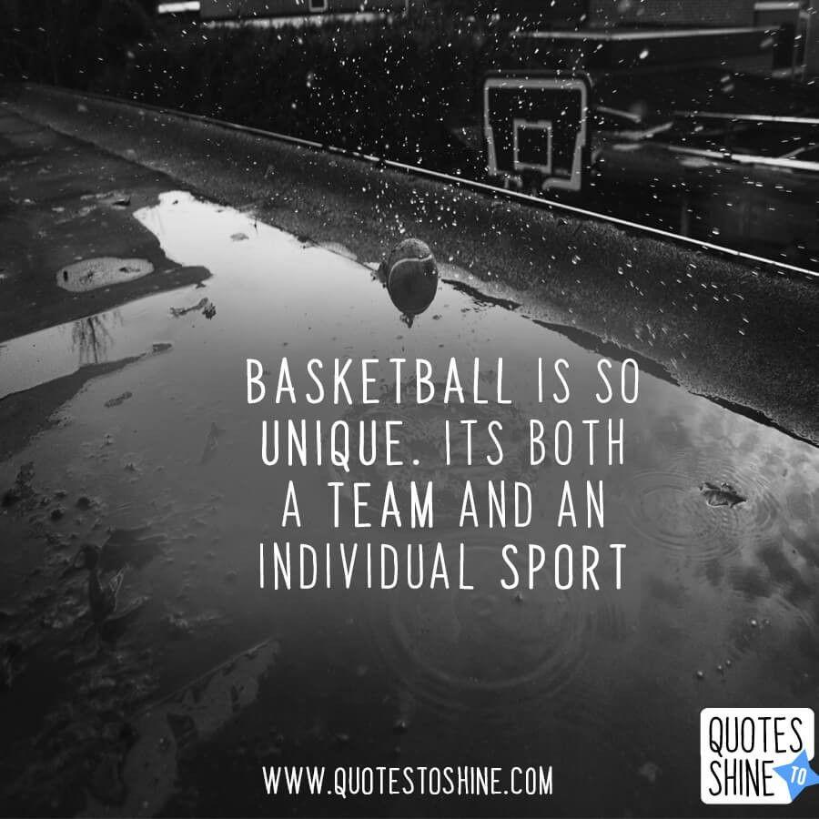 Pin By Sugar Plum On Sportsinspiration Motivational Basketball Quotes Basketball Quotes Basketball Quotes Inspirational
