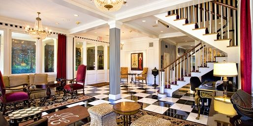 79 New Orleans Boutique Hotel Incl Breakfast Parking Travelzoo