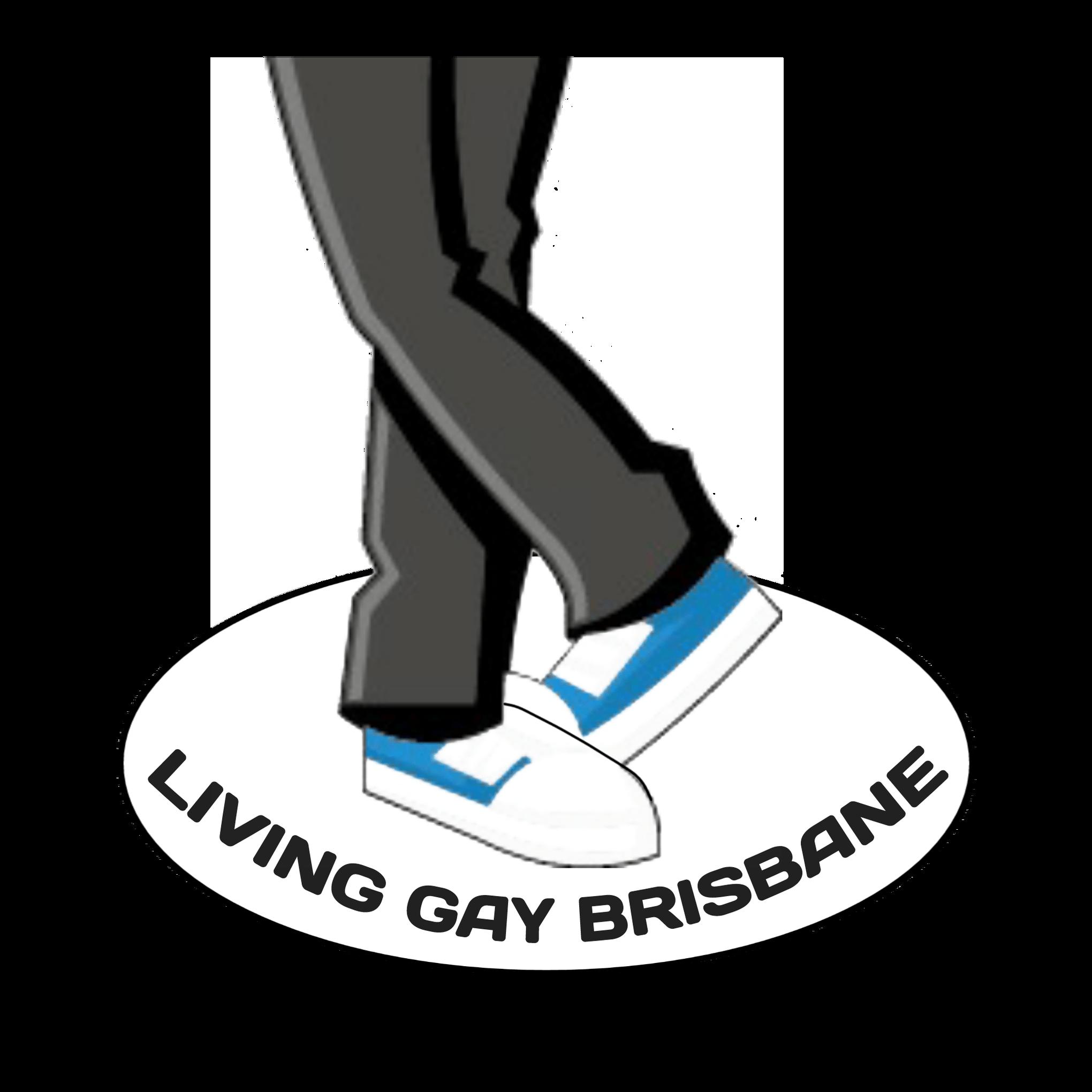 Gratuit Gay Dating dans Brisbane