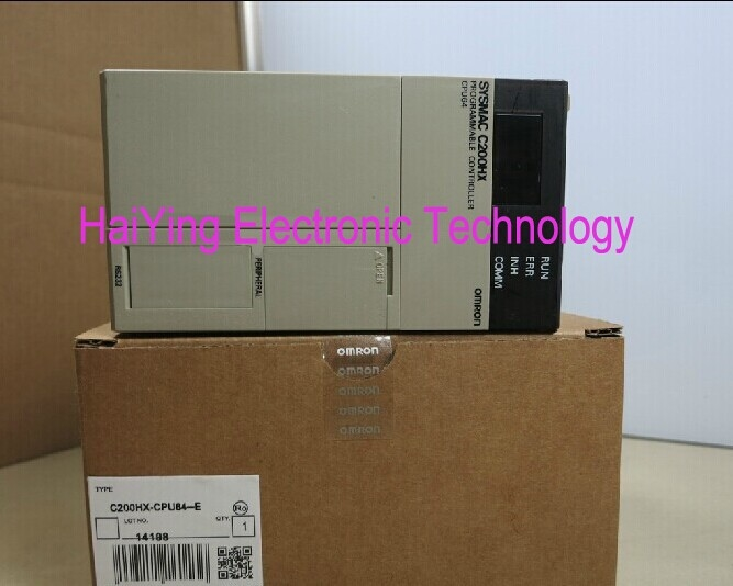 220.00$  Buy now - http://aliw7d.worldwells.pw/go.php?t=1441795369 - C200HX-CPU64-E    CPU  MODULE 220.00$