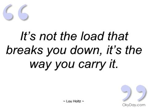 Pin By Maria Koch Pogwist On Words To Live By Lou Holtz Quotes Inspirational Words Inspirational Quotes