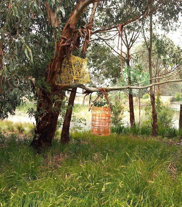 Australian Garden, Cottage, Garden Design
