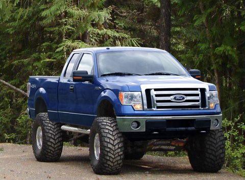 Lifted Real Ford Trucks Twitter Gmcguys Ford F150 Pickup Rvinyl Http Www Rvinyl Com F Trucks Ford Trucks Lifted Ford Trucks