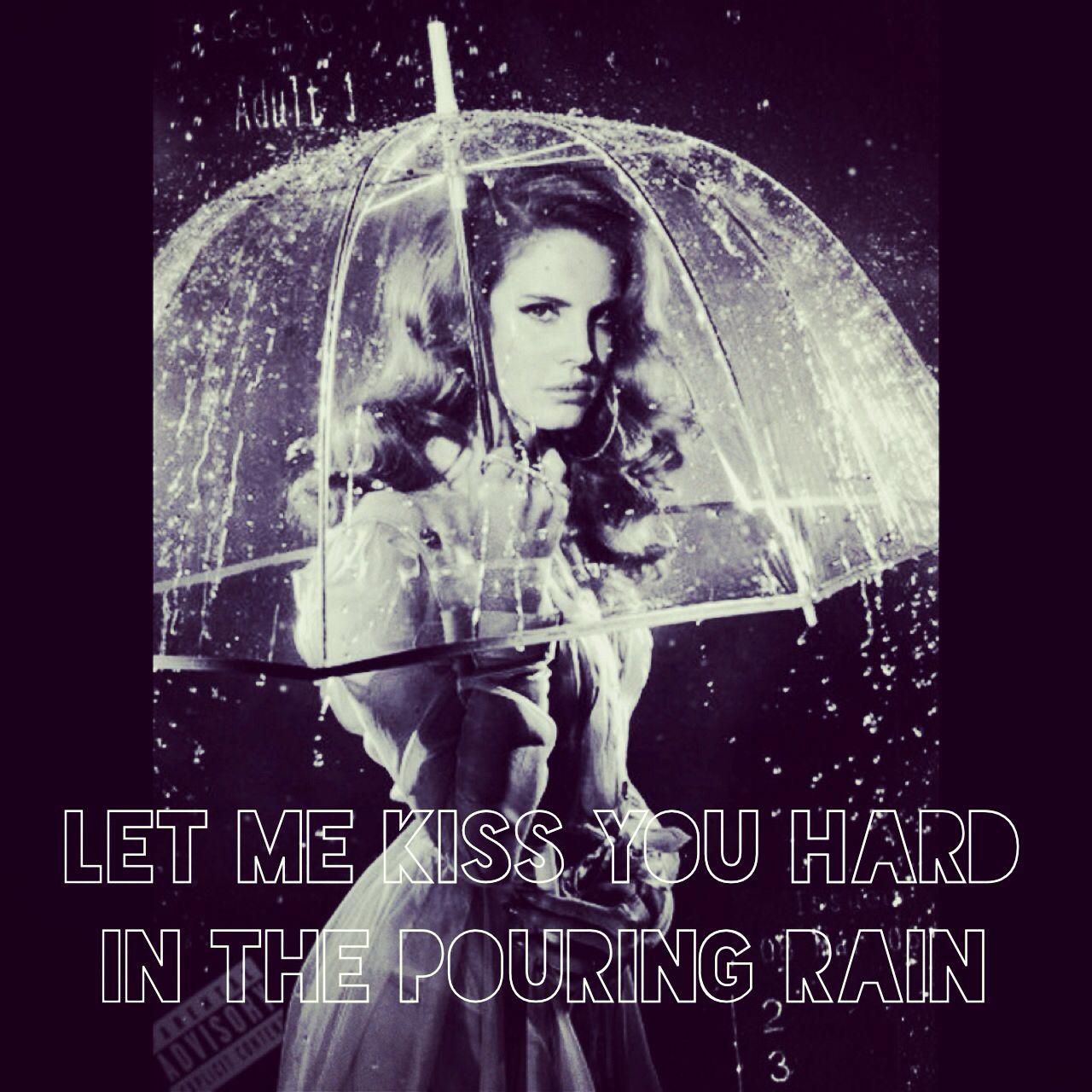 Lana Del Rey Lyric Quotes. QuotesGram