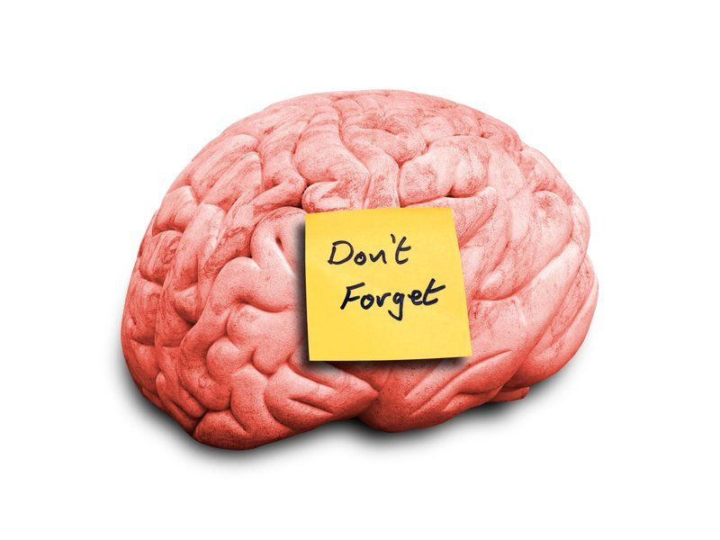 Modern Life Could Be Making Dementia More Common | Chronic ...