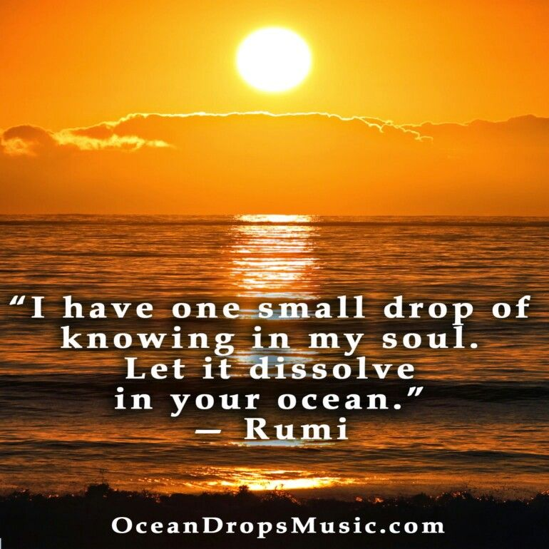 I Have One Small Best Of Rumi Pinterest Hafiz Rumi Quotes And