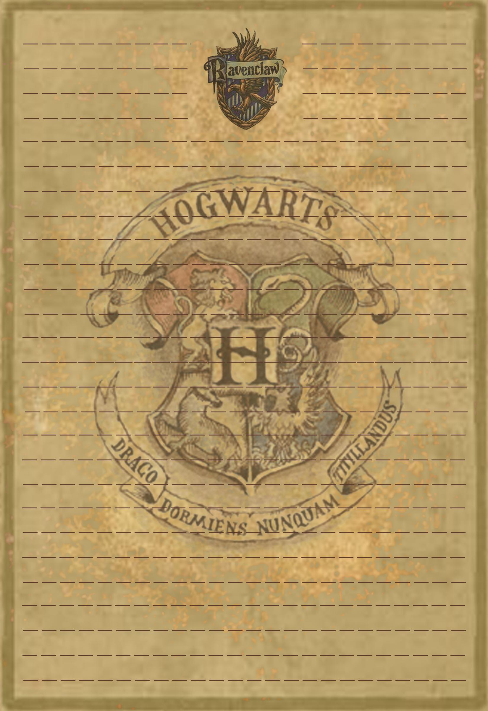 Pin von Anastacia Arndt auf Harry Potter | Pinterest