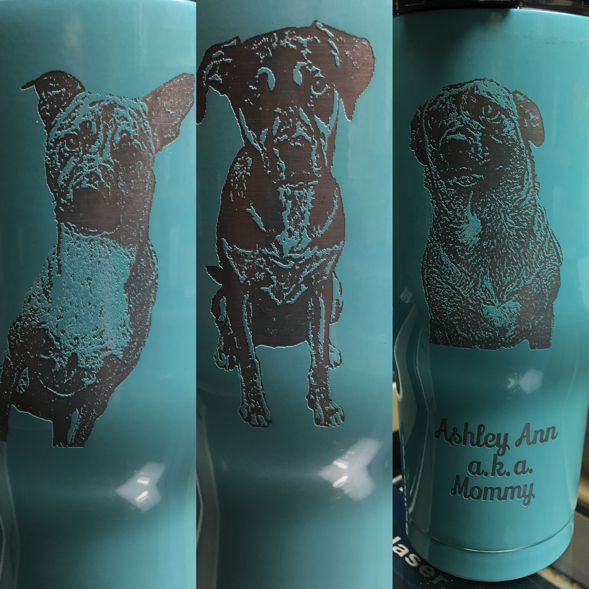 Engraving Services For Steel And Powder Coated Tumblers No Set Up Fees Quantity Discounts Laser Engraving Engraved Tumblers Engraving Services