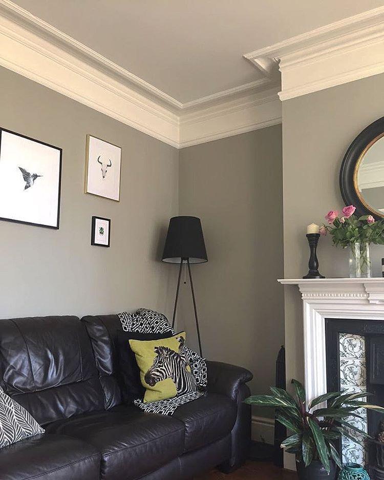 Moon Shot By Valspar Warm Living Room Colors Living Room Colors Paint Colors For Living Room