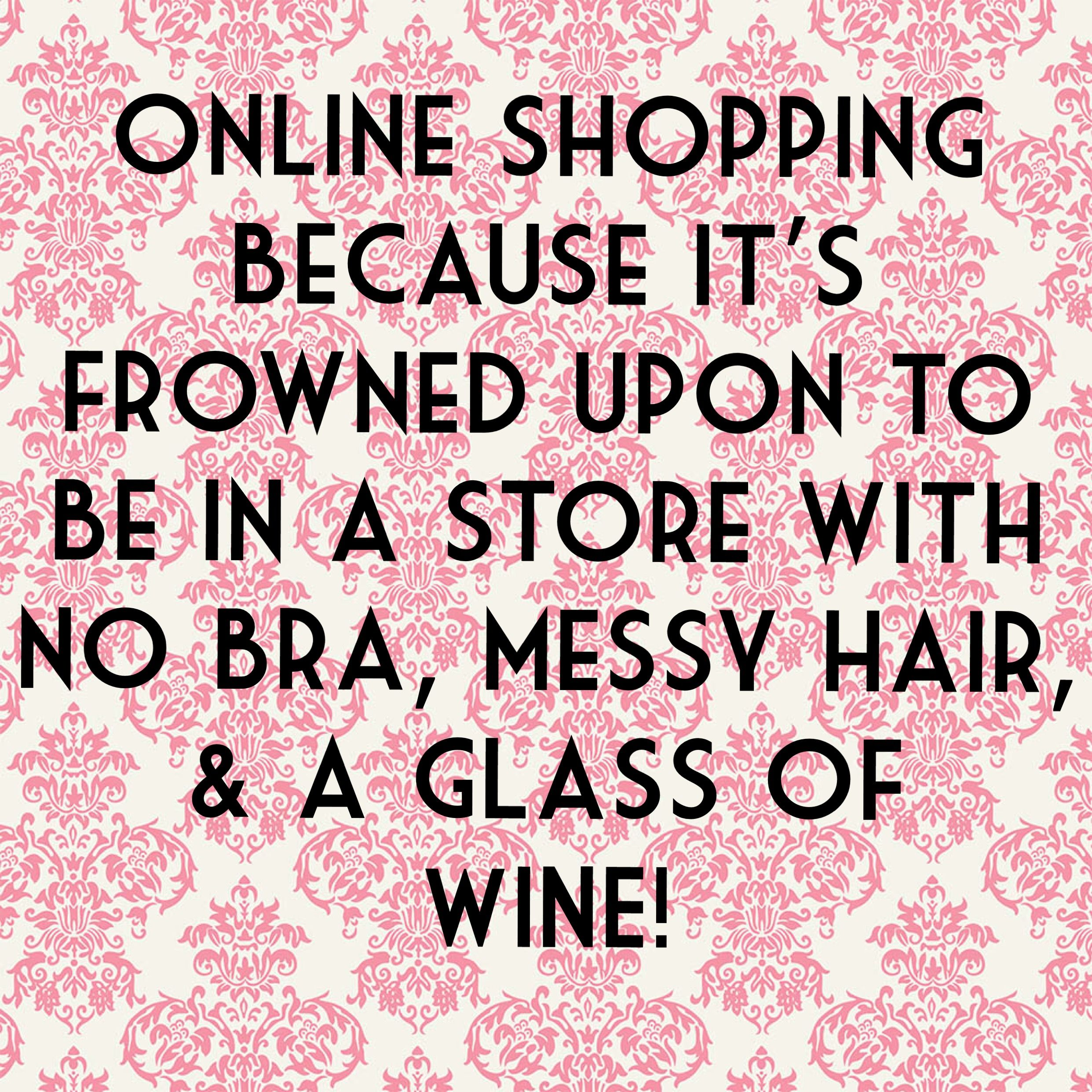Thirtyone, online party, Facebook party, online shopping